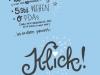 Klick_-_Die_Geburt (3)