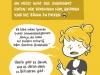 Kommunikation mit Kindern: Wenn Kinder Schreien