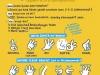 Kommunikation mit Kindern: Babyzeichensprache