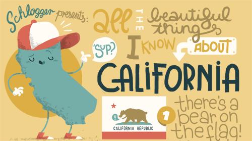 Jojo_Gastbeitrag_Kalifornien_Preview