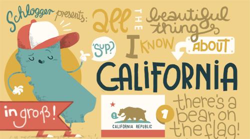 Jojo_Gastbeitrag_Kalifornien_Preview2