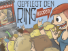 Ring-Rocker-Facebook Banner
