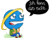 IE-Browserseite für Immortal Paintball