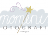 Logo Moments-Fotografie