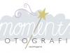 Logo Moments-Fotografie