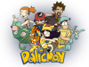 Dalicmonillustration für Daedalic Entertainment