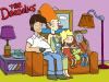 The Daedalics-Illustration für Daedalic Entertainment