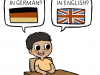 English Phrases for the Classroom