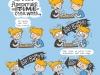 Comic-Collab #88: Aufpassen