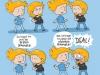 Comic-Collab #94: Deal