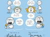 Comic-Collab #93: Mythos