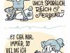 Comic-Collab #58: Sabotage