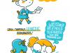 Comic-Collab #59: Nichts Neues