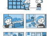 Comic-Collab #64: Sucht