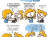Comic-Collab #71: Weisheit