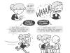 Comic-Collab #83: Entwicklung