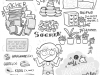Comic-Collab #85: Besitz