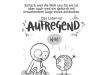 Comic-Collab #100: Aufgedeckt4