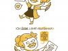 Comic-Collab #52: Zu Erledigen