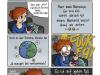 ComicCollab #16