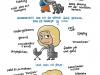 Comic-Collab #34: Seniorenklischees