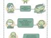Comic-Collab #35: Moral
