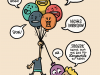 Comic-Collab #48: Freizeit