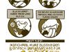 Comic-Collab #50: Ein Tipp für's Leben
