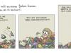 Comic-Collab #09