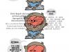 Gehirnfurz #208: Lese-Hirn
