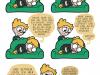 Gehirnfurz #210: Fiese Motivation
