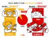 Gehirnfurz 180: Sporty & Specky