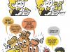 Gehirnfurz 173: Salat und Suppe