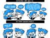 Gehirnfurz #182: Halt! Stop!!