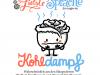 """Liebste Sprache - #09 """"Kohldampf"""""""