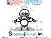 """Liebste Sprache - #11 """"Fimmel"""""""