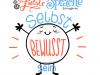 """Liebste Sprache - #18 """"Selbstbewusstsein"""""""