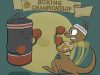 Boxing Championship
