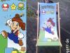 Nintendo-Liegestuhl