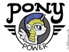 pegasister-power-shirt