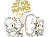 Star Wars Day 2012