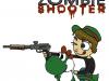 Yoshi ZombieShooter