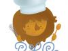 Lionmenue