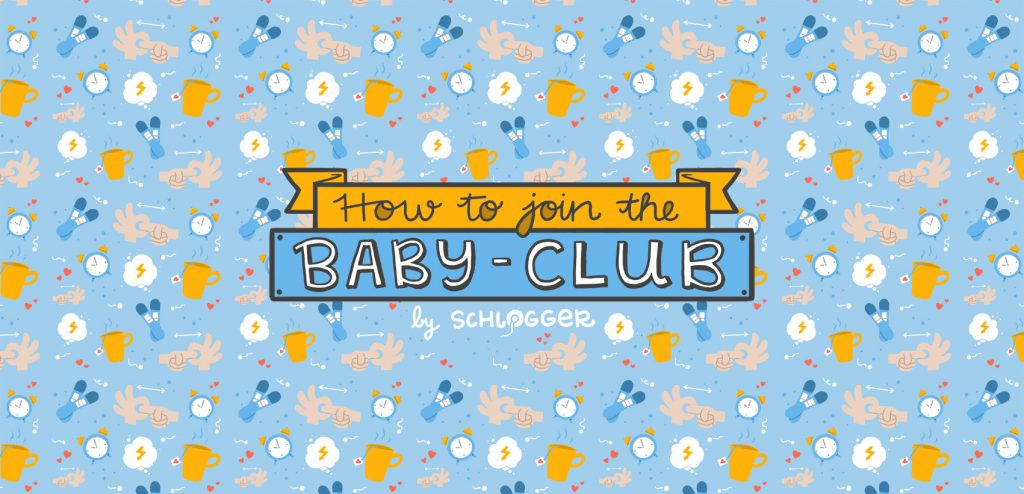 How to join the Baby-Club_Banner