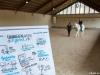 20170605-1750-1118-workshop-mit-schlogger
