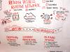Huwei UltraBroadBand Fair 2016 -05