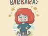 Barbara_inst