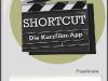 Icon Shortcut