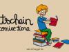 Gutschein Bücher & Comics