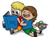 Gutschein für Comic&Buchladen
